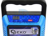 Autonabíječka Geko 7.5Amp 6/12V 06274