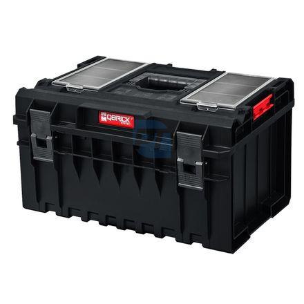 Box na nářadí QS ONE 350 PROFI 12104